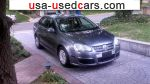 2006 Volkswagen Jetta  used car