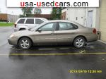 2004 Ford Taurus  used car