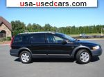 2006 Volvo XC70  used car