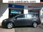 2013 LT  used car