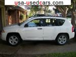 2009 Jeep Sport  used car