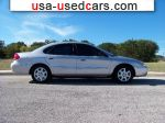 2006 Ford SE  used car