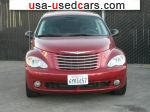 2006 Cruiser  used car