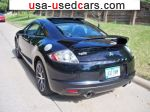 2010 Mitsubishi Eclipse  used car