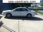 2003 Buick Century  used car