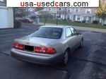 1999 Lexus 300  used car