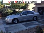 2009 Ford SE  used car