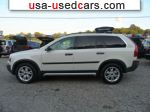 2003 Volvo XC90  used car