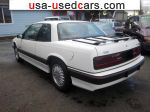 1992 GS  used car