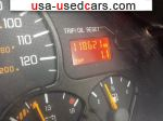 2000 Pontiac Firebird  used car