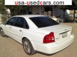 2004 Volvo S80  used car