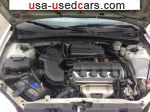 Car Market in USA - For Sale 2003  Honda Civic