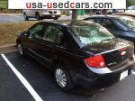 2007 Chevrolet Cobalt  used car