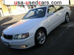 1999 Touring  used car