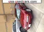 2000 Oldsmobile Alero  used car