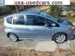 2011 HONDA Sport  used car