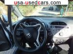 Car Market in USA - For Sale 2011  HONDA Sport